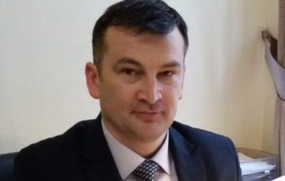 Віталій Корецький