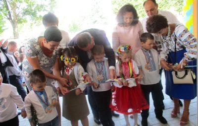 У Львові ще 19 шкіл оголосили карантин
