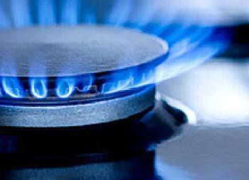На Самбірщині припинять подачу газ