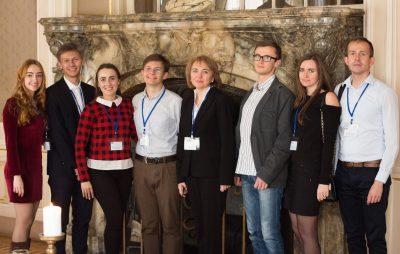 У Львові пройшов міжнародний медичний воркшоп