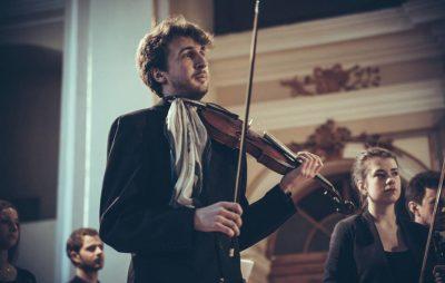 У Львівському органному залі відбудеться концерт, яким зможуть керувати слухачі. Фото: 032.ua.