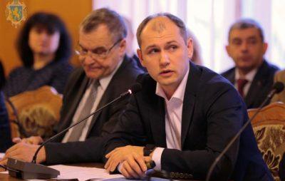 На Львівщині за минулий тиждень понад 3500 людей вакцинували від кору