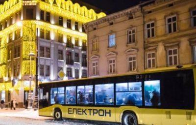 У Садового вимагають продовжити курсування автобусу 6А до 23 години. Фото: відкриті джерела.