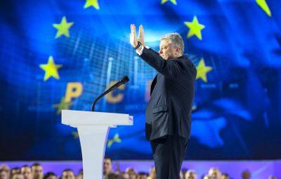 """Парламентські вибори: хто проходить в раду від """"ЄС"""""""