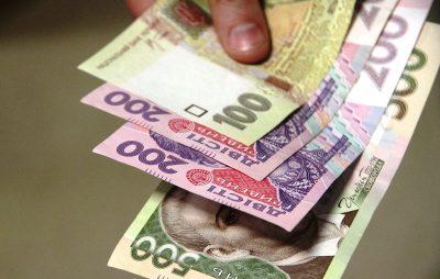 Львів'яни заборгували більше 128 мільйонів гривень за комунальні послуги. Фото ілюстроване з відкритих джерел.