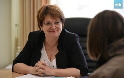 Львівщина - лідер за кількістю укладених декларацій з лікарями. Фото: ZIK