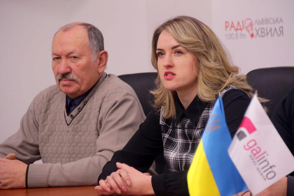Сільські та селищні голови Львівщини підтримали Порошенка