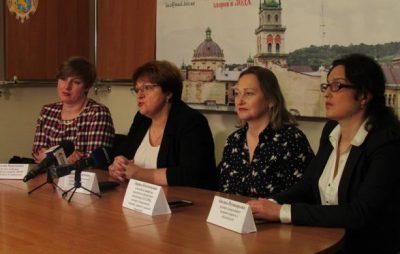 На Львівщині розпочався Європейський тиждень імунізації