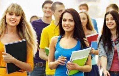 На Львівщині відбудеться «Всеукраїнський форум мудрої молоді»