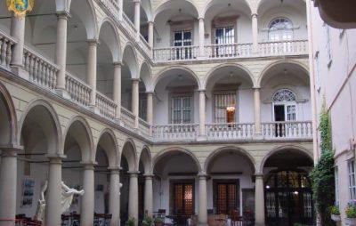 Майже 16 тисяч школярів відвідали музеї Львівщини у квітні