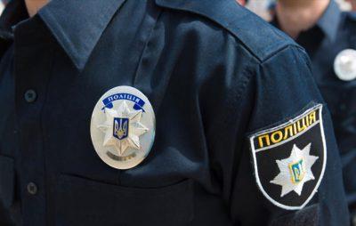 Поліцейські Львівщини розшукали зниклу дівчинку в Закарпатській області