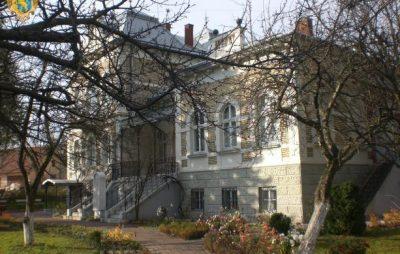Понад 16 тисяч школярів відвідали музеї Львівщини у квітні