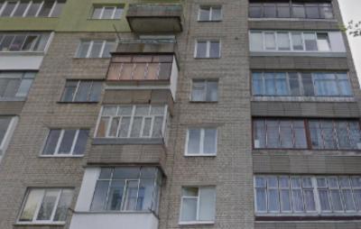 """Телеканал """"Прямий"""" купив квартиру родині загиблого шахтаря"""