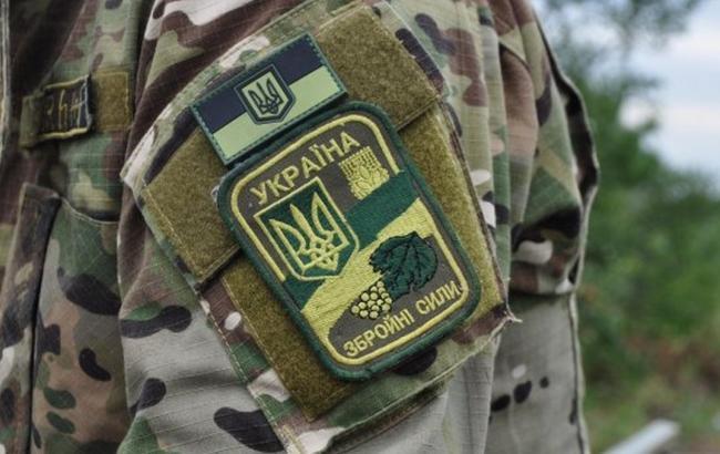 На Львівщині триває весняний призов до проходження строкової військової служби. Фото: відкриті джерела.