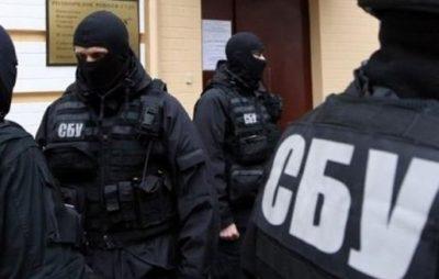 На Львівщині контррозвідка СБУ викрила агента російських спецслужб. Фото: відкриті джерела.