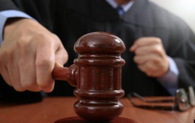 У Львові засудили службовця, який привласнив 40 тис грн фінансової установи. Фото: відкриті джерела.
