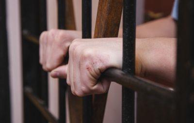 У Львові ув'язнили жінку, яка до смерті побила пенсіонера . Фото: відкриті джерела.