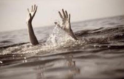 На Пустомитівщині у річці знайшли тіло чоловіка