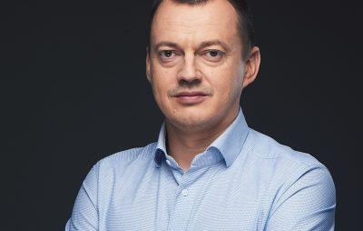 У Львові від Зеленського вимагають зняти його скандального слугу Ростислава Мельника