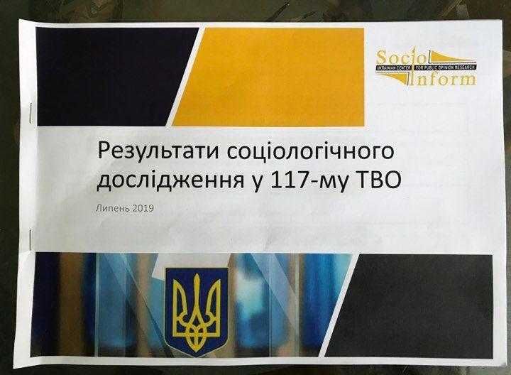 У Львові розповіли, хто перемагає на виборах у 117 окрузі. Фото: 4studio.