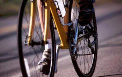 У Львові чоловік масово викрадав велосипеди. Фото: відкриті джерела.