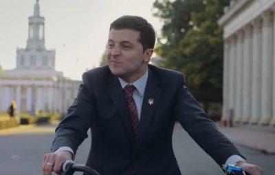 """НАБУ розслідує ситуацію з зарплатами в ковертах для """"Слуг Народу"""", - Гончаренко"""