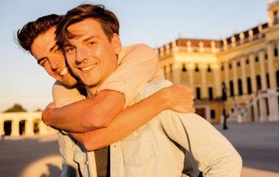 """Угорщина не братиме участь у """"Євробаченні-2020"""" через жорстку ЛГБТ- політику уряду"""