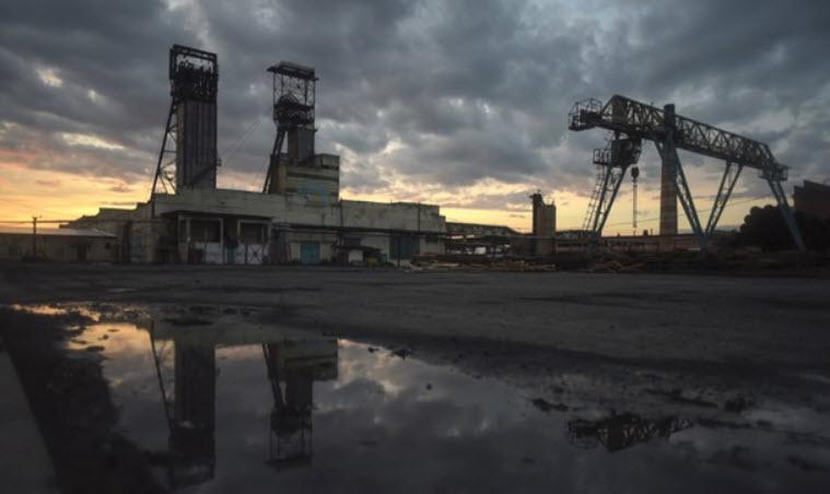 У бюджеті-2020 влада зобов'язана підтримати розвиток вугільної галузі як основу енергетичної незалежності, - Синютка