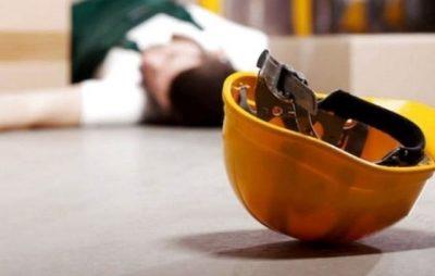 На Городоччині поліція розслідує обставини смерті працівника підприємства