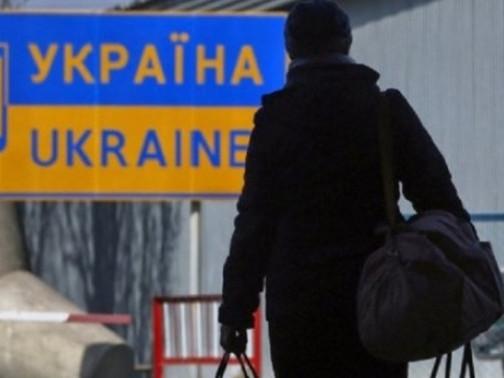 У Польщі від холоду загинули заробітчани з України