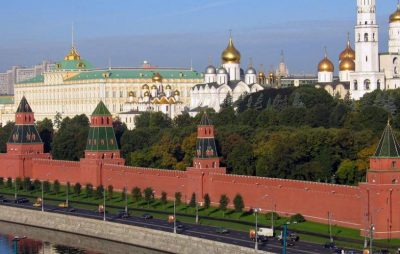 У Кремлі прокоментували пропозицію Назарбаєва влаштувати зустріч Зеленського з Путіним