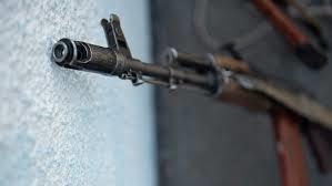 На Львівщині поліцейські встановлюють обставини поранення мисливця