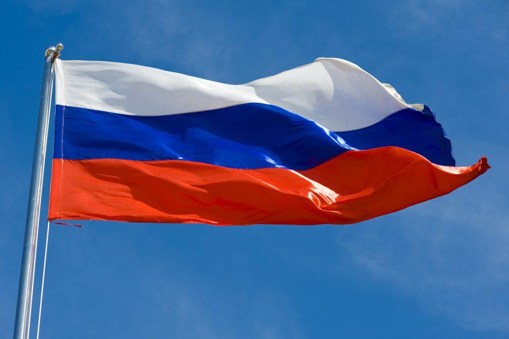 Стали відомі прізвища 15 злочинців, яких Україна віддала Кремлю