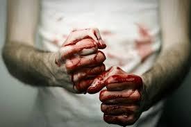 На Львівщині чоловіка обвинувачують у вбивстві. Фото: відкриті джерела.