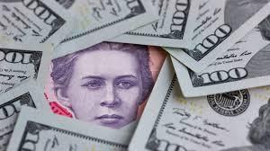 У Нацбанку говорять, що курс долару буде по 40