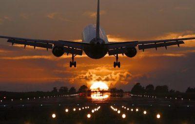 Авіакомпанії по всьому світі скасовують рейси в Китай через коронавірус