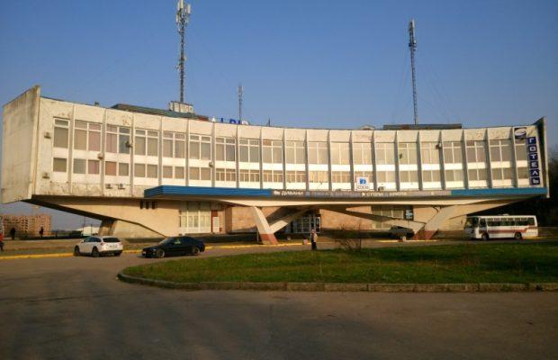 У Львові тролейбусний маршрут №22 курсуватиме до Автовокзалу