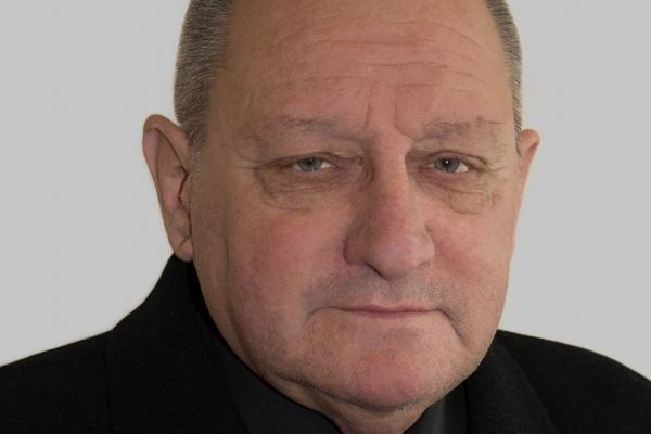 У Львові помер доцент ветеринарного університету