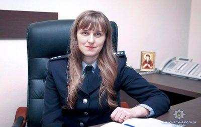 Керівник слідства Львівщини їде у Дрогобич