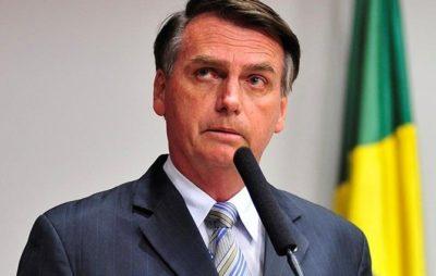 У президента Бразилії підтвердили коронавірус