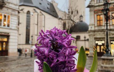 На Великдень українцям обіцяють до +16° і без дощу