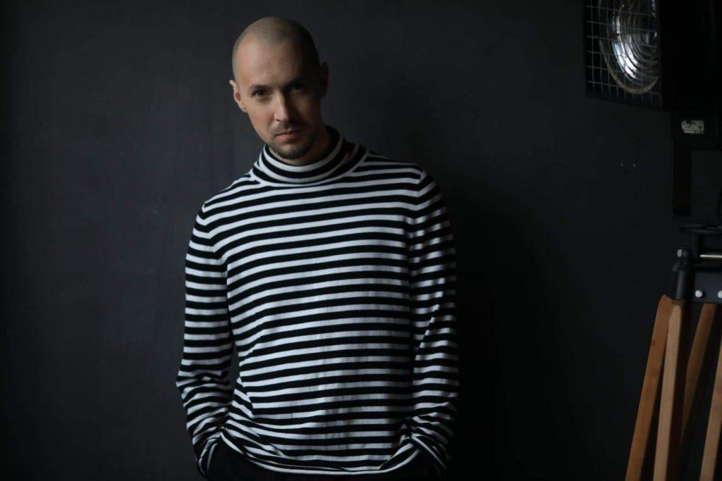"""Гурт """"PANCHYSHYN"""" презентує авторський альбом. Фото: відкриті джерела."""