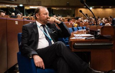 Влада має вважати журналістів союзниками у протистоянні пандемії COVID-19