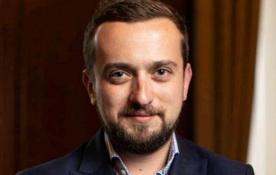 Заступнику голови ОП Тимошенку знайшли заміну. Фото: відкриті джерела.