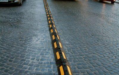 Адамик назвав виділені смуги для громадського транспорту у Львові авантюрою. Фото: відкриті джерела.