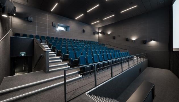 В Україні з 2 липня дозволили відкрити кінотеатри. Фото: відкриті джерела.