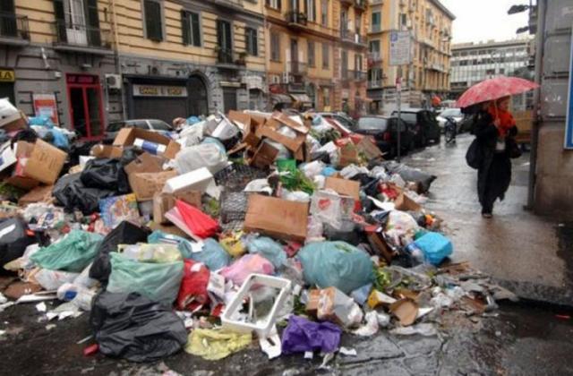Суд зупинив будівництво сміттєпереробного заводу у Львові. Фото: відкриті джерела.