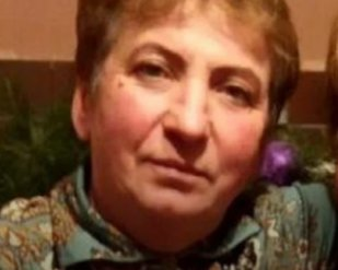 У Жовківському районі розшукали тіло Галини Сумик, яка безвісно зникла три тижні тому