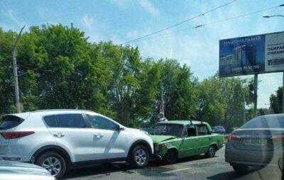 """Фото: автошкола водійської майстерності """"REGA"""""""