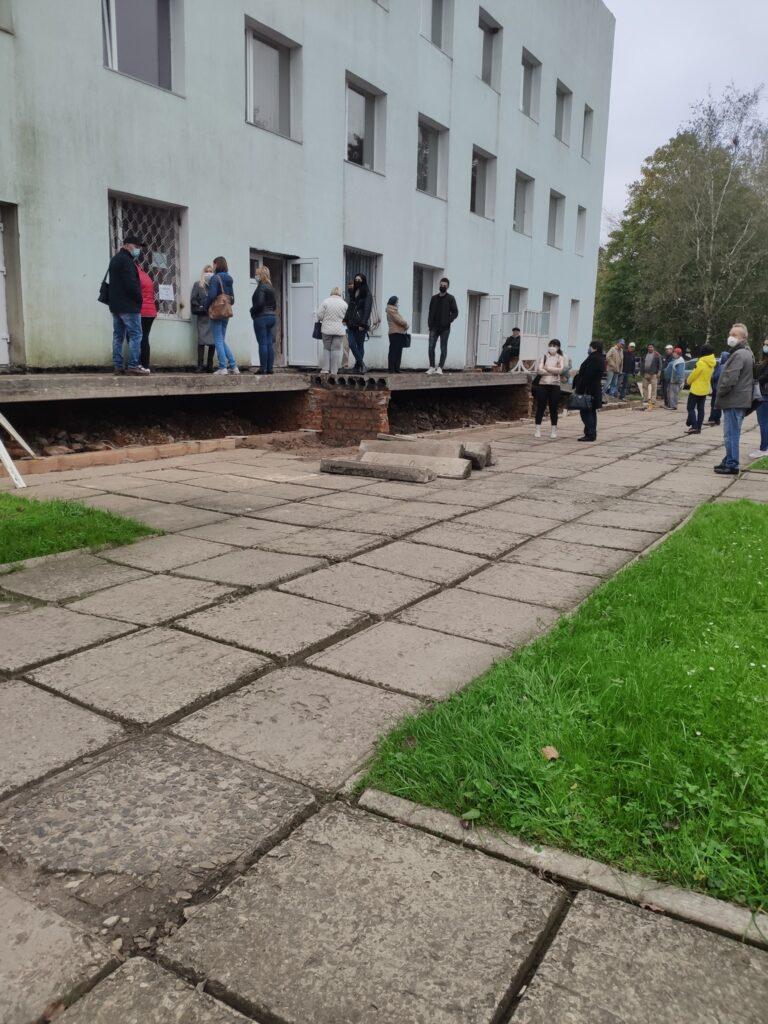 Фото: Володя Семенюк.